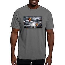 TV is Evil T-Shirt