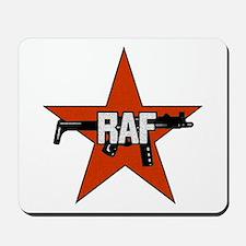 RAF Trad Mousepad