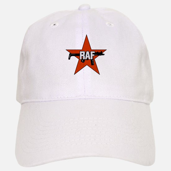 official raf baseball cap hats trad simons hat