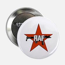 RAF Trad Button