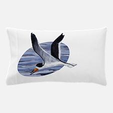Skimmer Pillow Case