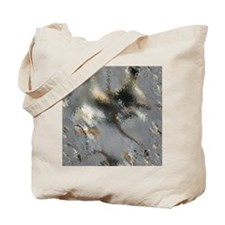 Rainy Day Dreaming Tote Bag