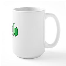Cholo Design Mug
