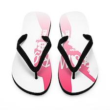 VICTIM2 Flip Flops
