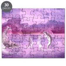 dod_5_7_area_rug_833_H_F Puzzle