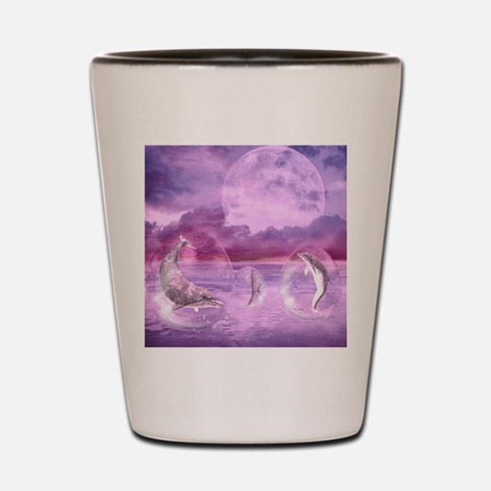 dod_60_curtains_834_H_F Shot Glass