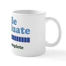 Graduate Light Mug