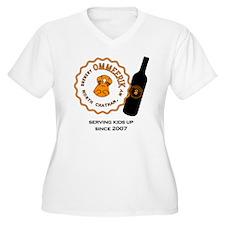 Erik Bottle T-Shirt