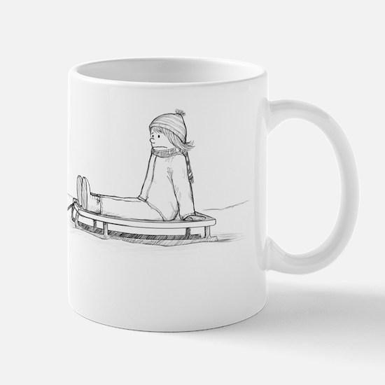 musheson Mug