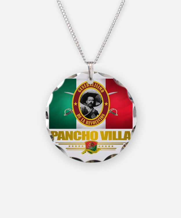 Mexican revolution jewelry mexican revolution designs on for True frequency jewelry reviews