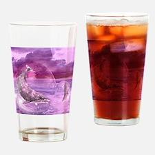 dod_ipad Drinking Glass