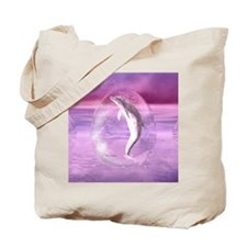 dod_Woven Throw Pillow_1181_H_F Tote Bag
