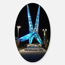 OklahomaCity_2.41x4.42_iPhone3GHard Decal
