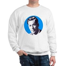 quotes-neville goddard-big-2 Sweatshirt