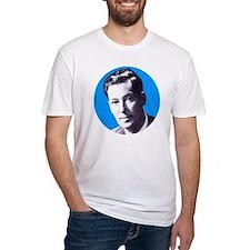 quotes-neville goddard-big-2 Shirt