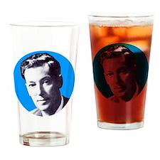 quotes-neville goddard-big-2 Drinking Glass