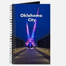 OklahomaCity_5.415x7.9688_iPadSwitchCase_S Journal