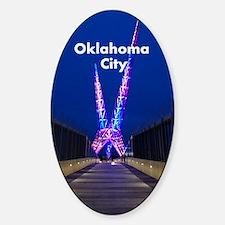 OklahomaCity_5.415x7.9688_iPadSwitc Decal