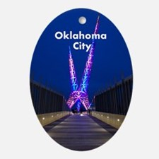 OklahomaCity_5.415x7.9688_iPadSwitch Oval Ornament