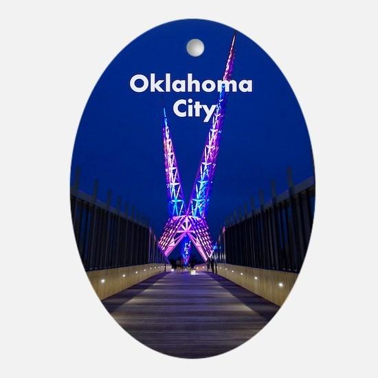 OklahomaCity_5.415x7.9688_iPadSwitch Oval Ornament