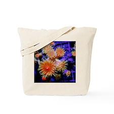 CRE Dendrophyllia Tote Bag