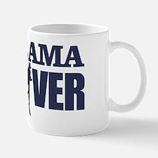 Alabama Diver Mug