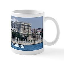 Istanbul_4x9.25_FlatCard_Dolmabahce Pal Mug