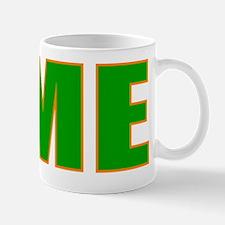 Me (match with ME, THE SEQUEL) Mug