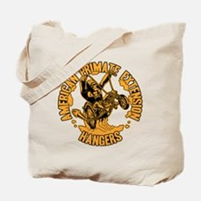 ape-hangin2-1-DKT Tote Bag