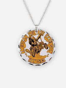 ape-hangin2-1-DKT Necklace