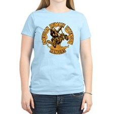 ape-hangin2-1-DKT T-Shirt