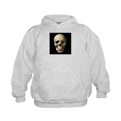 Skull Kids Hoodie