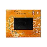 Chianti Picture Frames