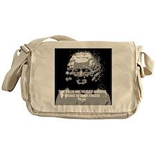 voltaire-2-absurd-TIL Messenger Bag
