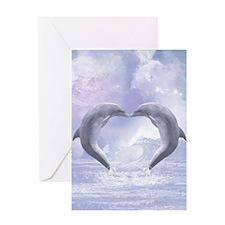 dk_84_curtains_835_H_F Greeting Card