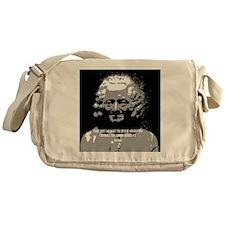 voltaire-2-absurd-BUT Messenger Bag
