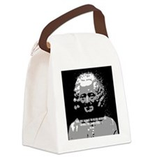 voltaire-2-absurd-BUT Canvas Lunch Bag