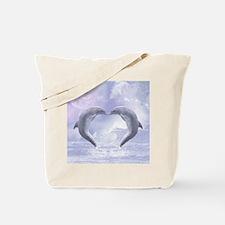 dk_queen_duvet_2 Tote Bag