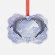 dk_pillow_case Ornament