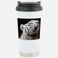 Look to the Light Travel Mug