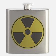 Fallout Flask