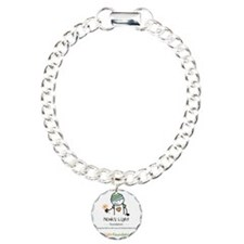 Noah's Light Foundation Bracelet
