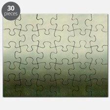 Earthy background image and design element Puzzle
