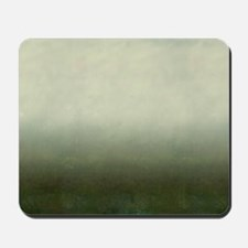 Earthy background image and design eleme Mousepad