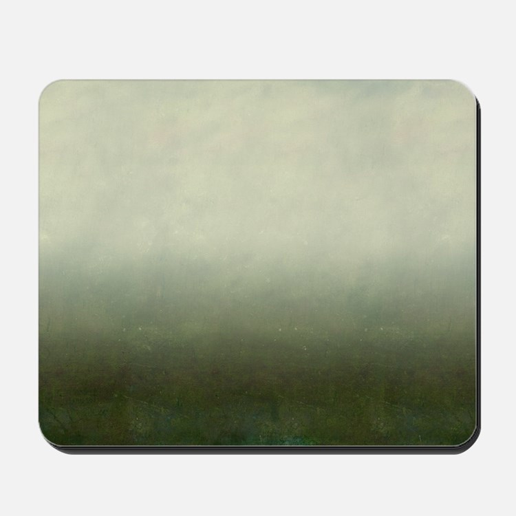 Earthy background image and design eleme Mousepad