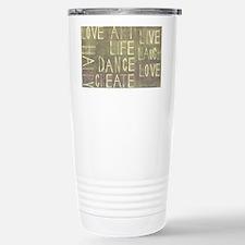 42102673 Travel Mug