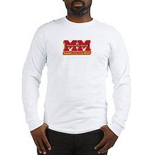 BeFunky_VintageColors_3.jpg Long Sleeve T-Shirt