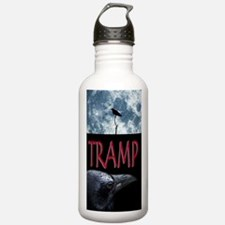Tramp Water Bottle