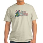 Little Squeaker Light T-Shirt