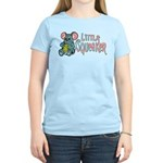 Little Squeaker Women's Light T-Shirt